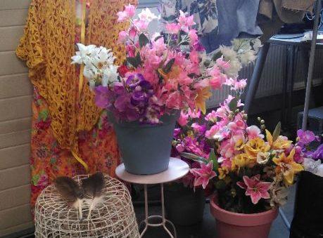 decor_bloemen_-flowers_theater_-murielsworkshop
