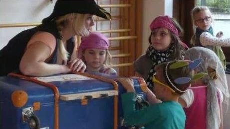 /piraten_-kinderfeestje_-toneelspel_schminken_verkleden_murielsworkshop
