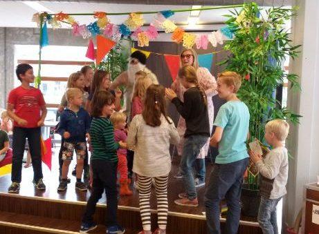 roald-dahl-dag_bibliotheek_alkmaar_toneelspel_murielsworkshop