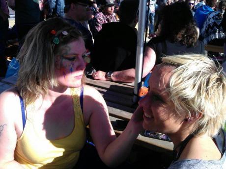 schmink-festival-MW